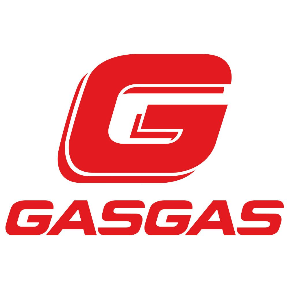 I-Race-Design-Gas-Gas-1