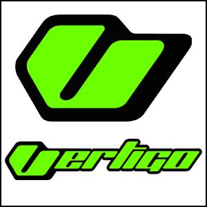 vertigo-logo-ba6019b28f524e5eb82f75731bc721a3