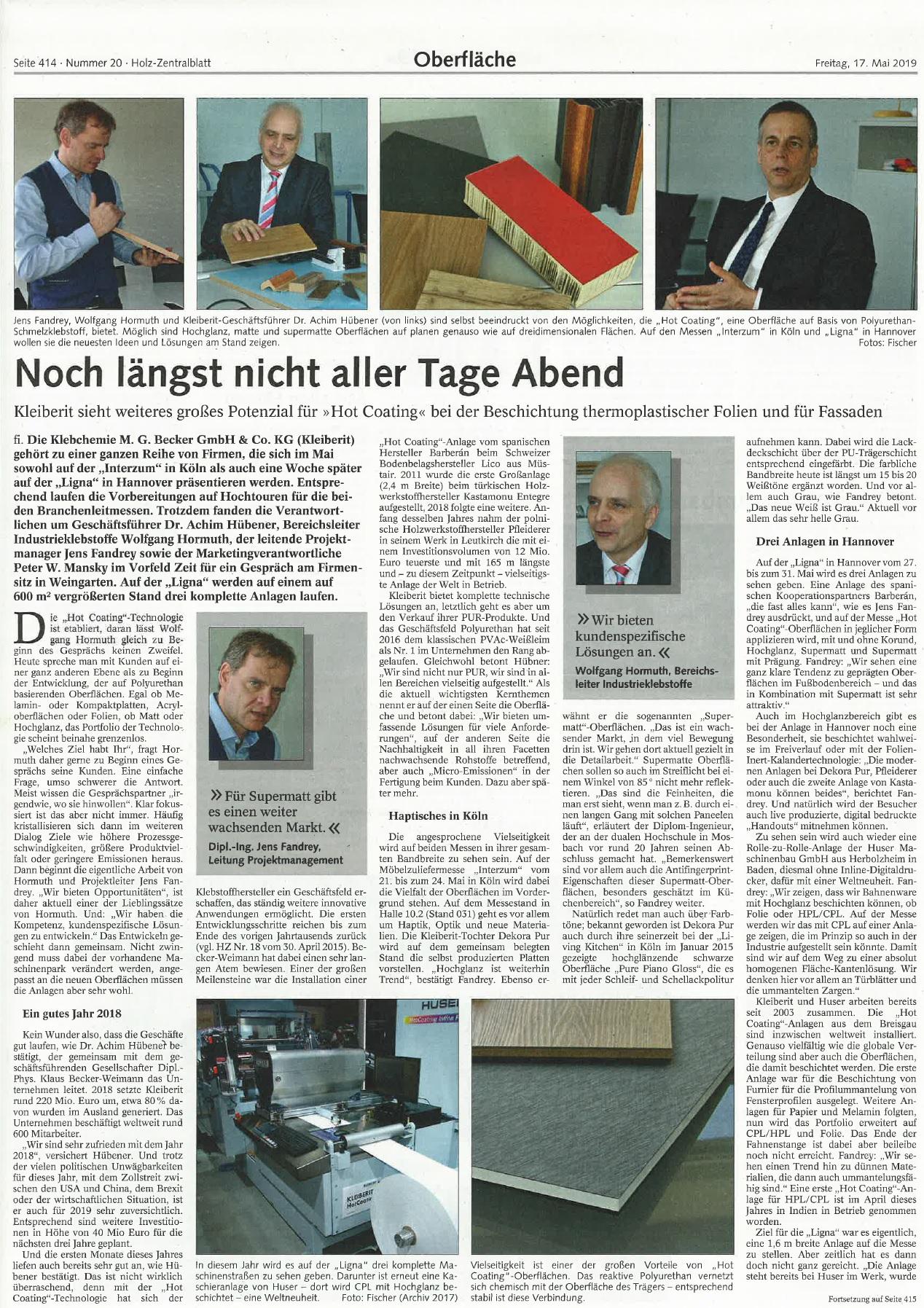 Holz-Zentralblatt-17-05-_003