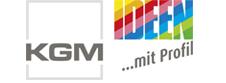 kgm_furnierprofile_logo